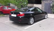 BMW 530 - 193 hp photo 2