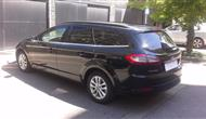 Ford Mondeo Wagon - 140 hp photo 3